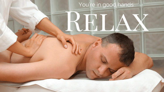 London Tantric Massage